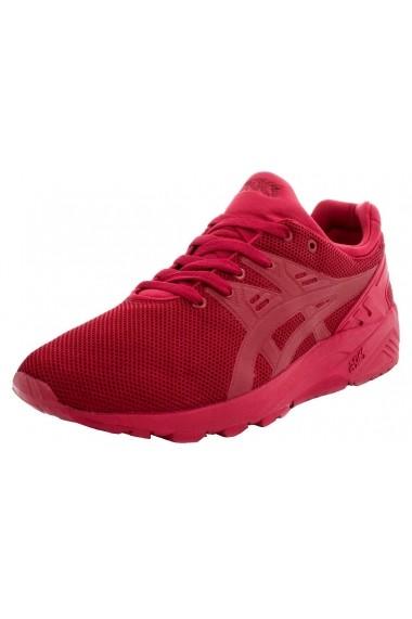 Pantofi sport Asics Lifestyle Gel-Kayano Trainer