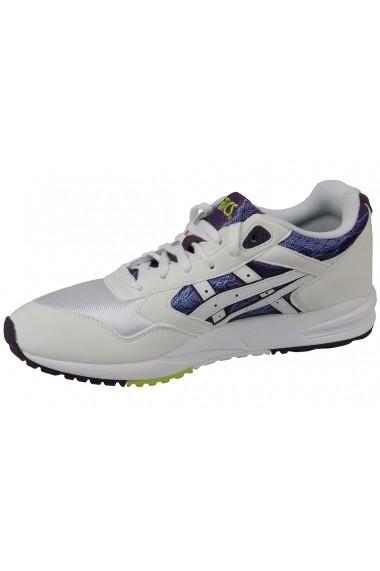 Pantofi sport pentru femei Asics lifestyle Asics Gel-Saga H461N-0101