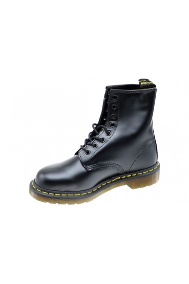 Ghete Dr Martens 1460 Smooth
