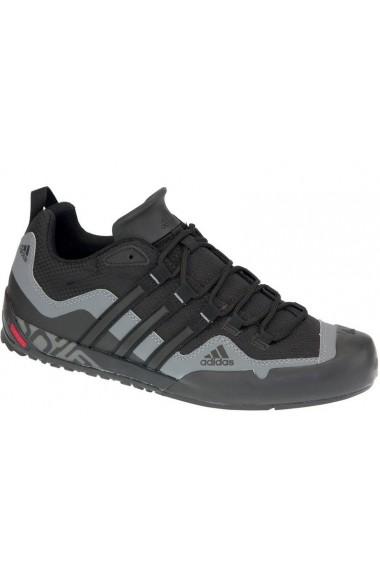 Pantofi sport pentru barbati Adidas Terrex Swift Solo