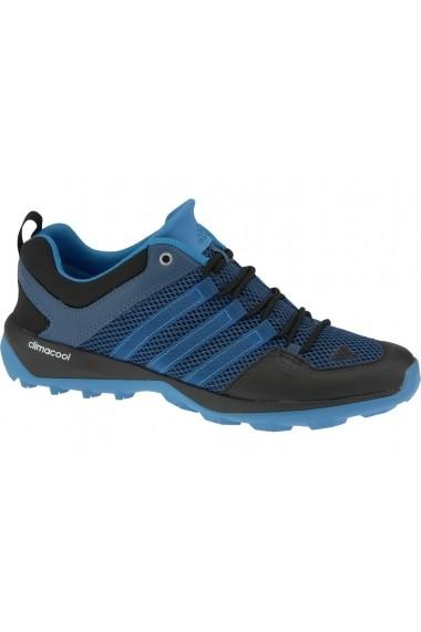 Pantofi sport pentru barbati Adidas Climacool Daroga - els