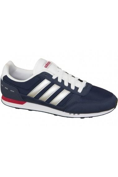 Pantofi sport pentru barbati Adidas Neo City Racer