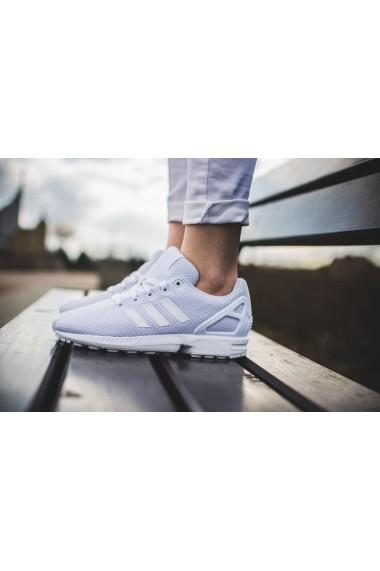 Pantofi sport pentru femei Adidas ZX Flux J