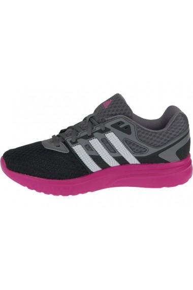 Pantofi sport Adidas Galaxy 2 W