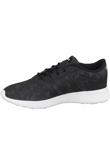 Pantofi sport Adidas Lite Racer W