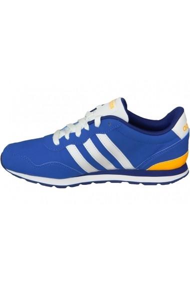 Pantofi sport Adidas V Jog Kids