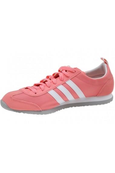 Pantofi sport Adidas V JOG