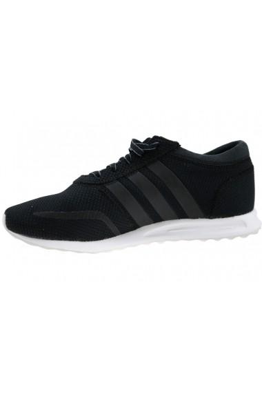 Pantofi sport Adidas Los Angeles