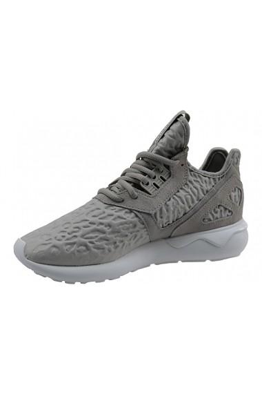 Pantofi sport Adidas Tubular Runner