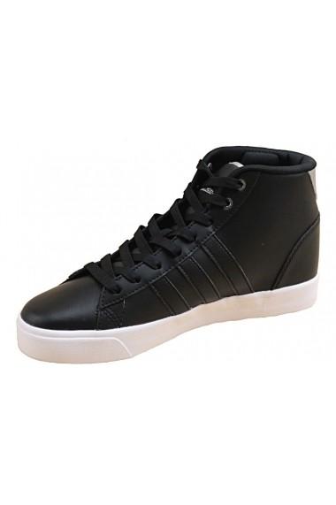 Pantofi sport Adidas Cloudfoam Daily Mid