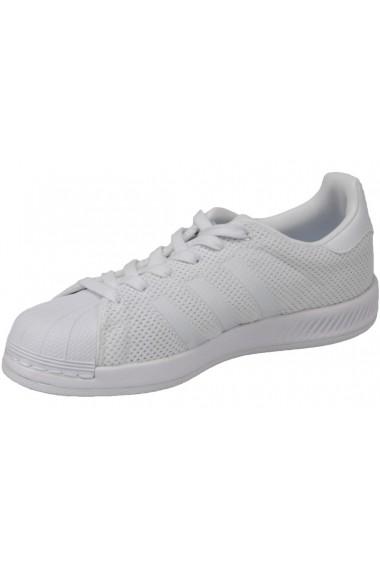 Pantofi sport Adidas Superstar Bounce