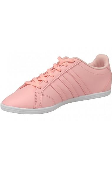Pantofi sport Adidas Vs Coneo Qt