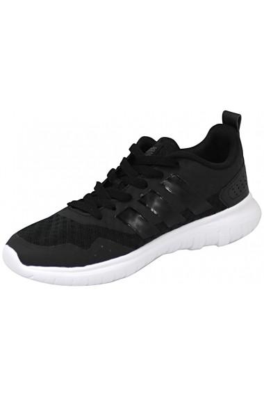 Pantofi sport Adidas Cloudfoam Lite