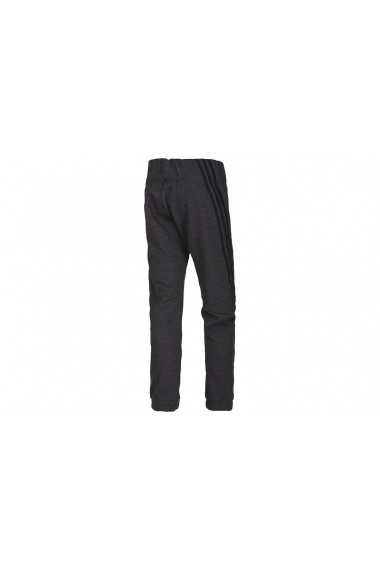 Pantaloni sport Adidas W54116