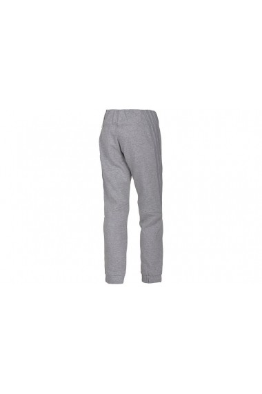 Pantaloni sport Adidas W54119