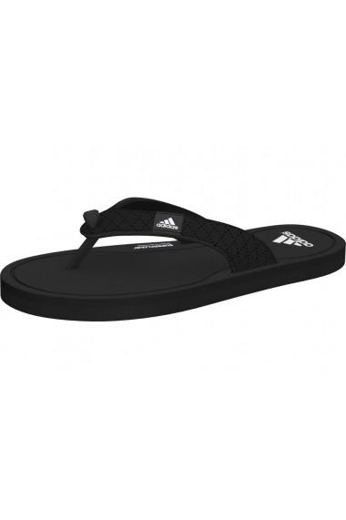 Papuci pentru femei Adidas Litha Lea SC W