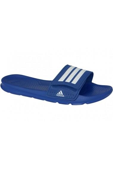 Papuci pentru femei Adidas Halva 4 CF K