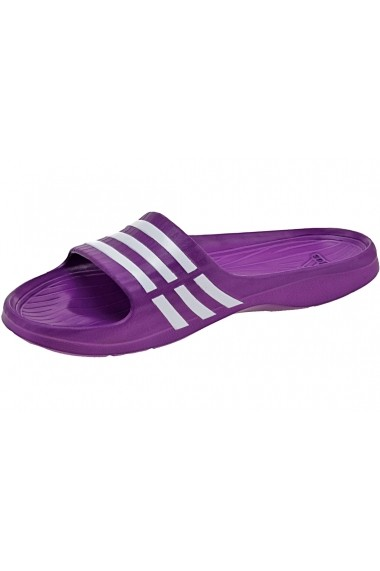 Papuci pentru femei Adidas Duramo Sleek W G62576