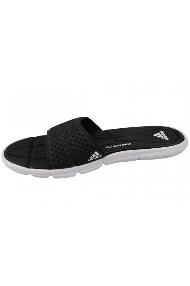 Papuci pentru femei Adidas Adipure Cloudfoam W BB4558