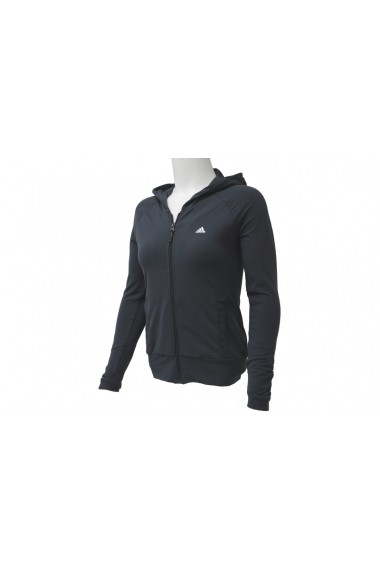 Bluza Adidas Tracktop