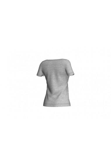 Tricou Adidas Essentials Tee V35349