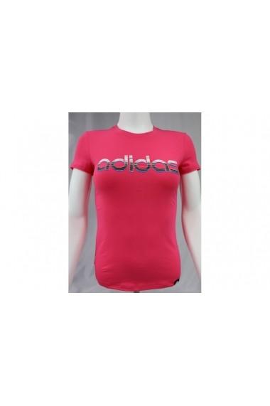 Tricou Adidas Z15646