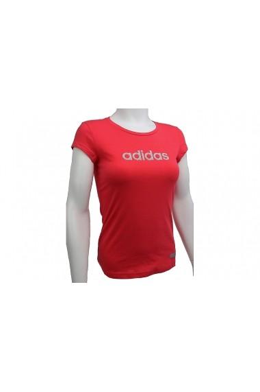 Tricou T-shirt Adidas Glam Tee