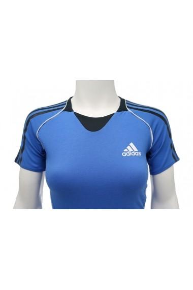 Tricou T-shirt Adidas Pres S/S Tee