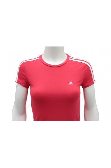 Tricou Adidas Essentials Tee