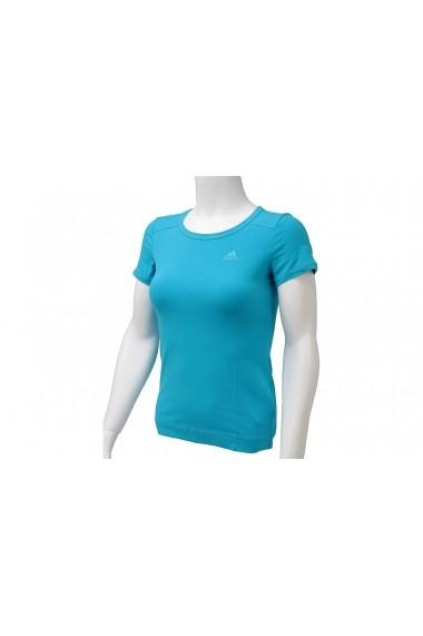 Tricou Adidas Ess Tee O59845