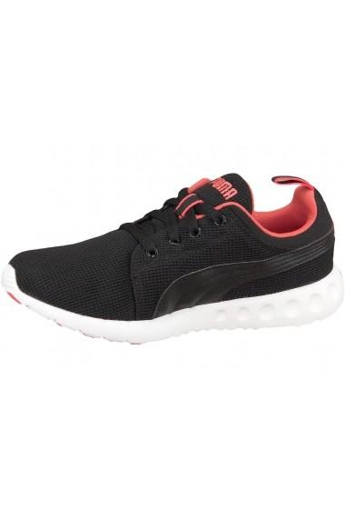 Pantofi sport Puma Carson Runner Wn