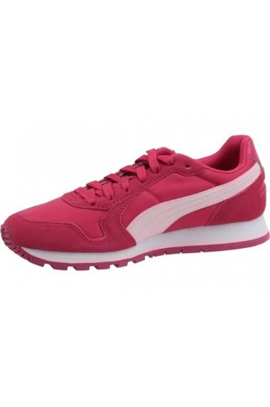 Pantofi sport Puma ST Runner Jr