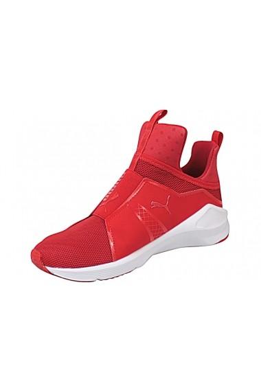 Pantofi sport Puma Fierce Core