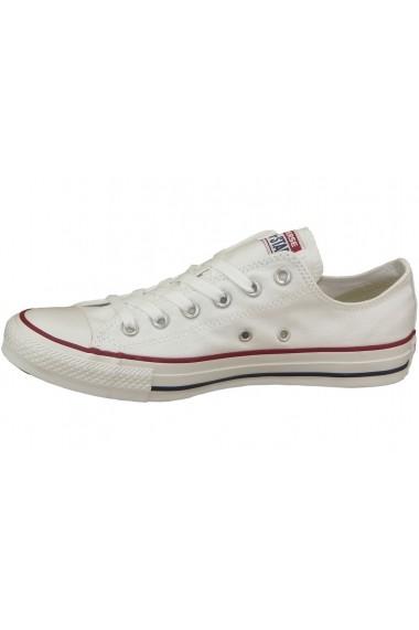 Pantofi sport Converse C. Taylor All Star OX Optical White
