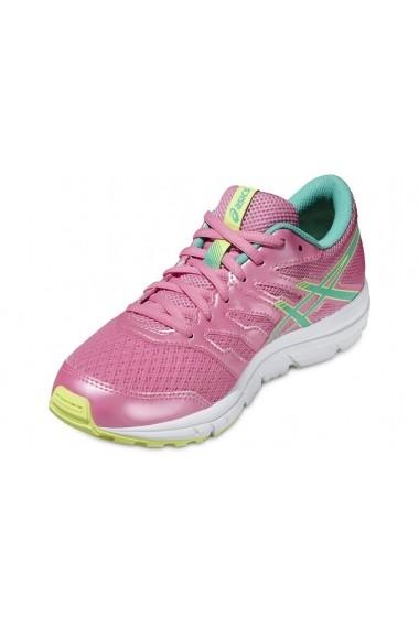 Pantofi sport Asics Gel Zaraca 4 Gs