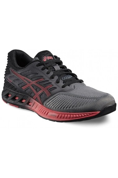 Pantofi sport Asics FuzeX