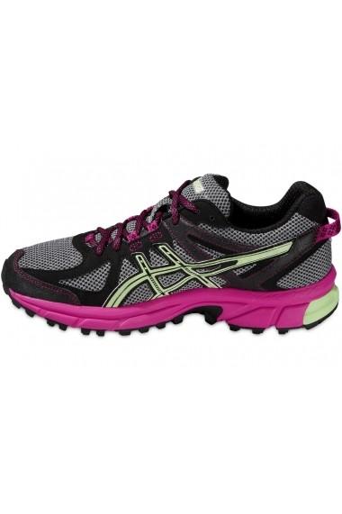 Pantofi sport Asics Gel-Sonoma Trail