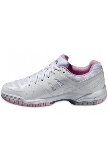 Pantofi sport Asics Gel-Dedicate 4
