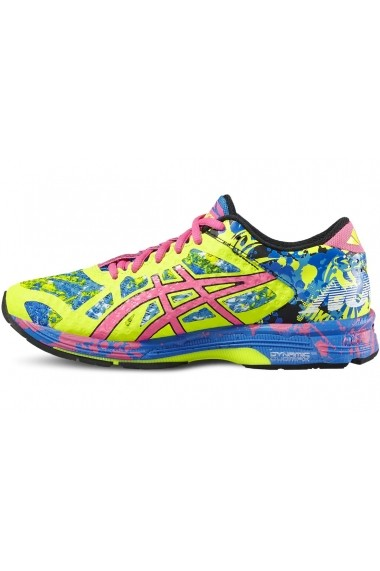 Pantofi sport Asics Gel-Noosa Tri 11