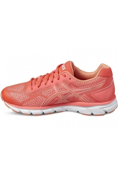 Pantofi sport Asics Gel-Impression 9