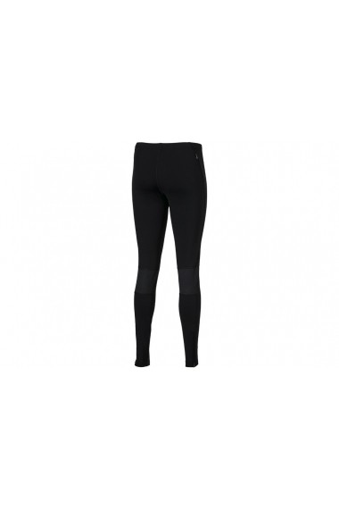 Pantaloni sport Asics Stripe Tight 121333-8091