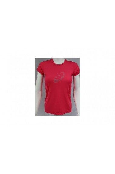 Tricou Asics Graphic Top 110423-6016