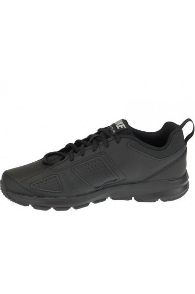 Pantofi sport Nike T-lite XI