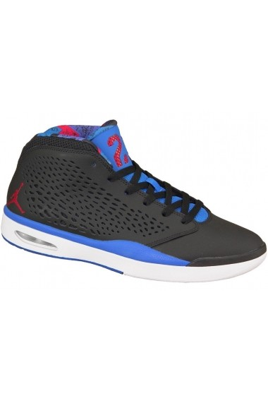 Pantofi sport pentru barbati Nike Jordan Flight 2015
