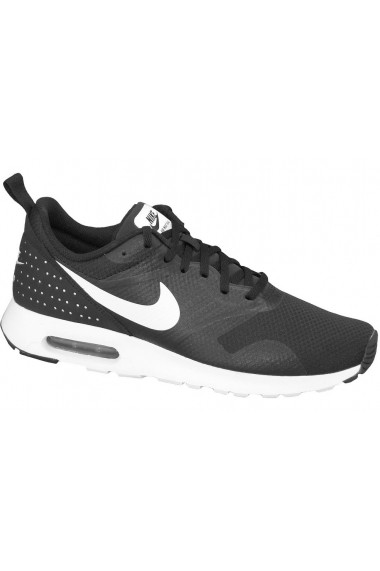 Pantofi sport pentru barbati Nike Air Max Tavas