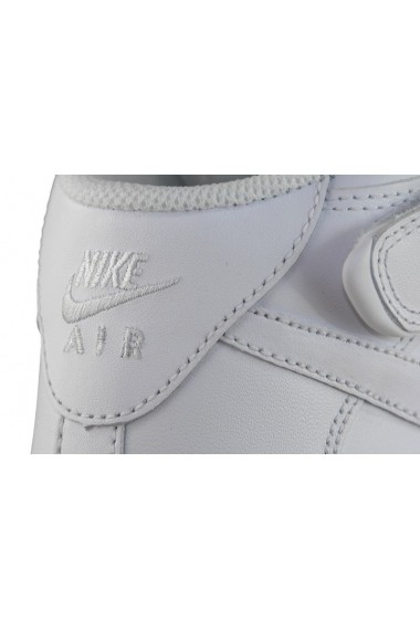 Pantofi sport Nike Air force 1 MID