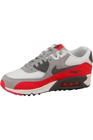 Pantofi sport Nike Air Max 90 Gs