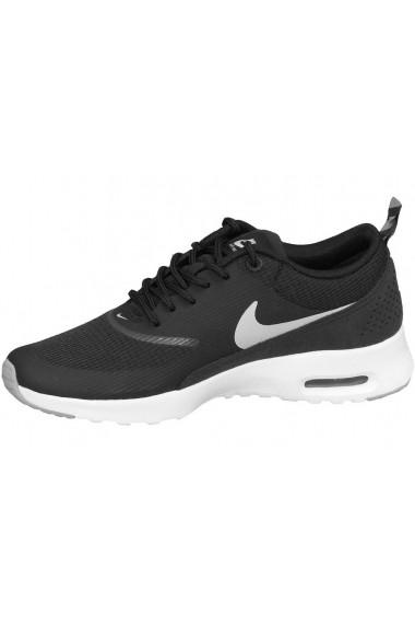 Pantofi sport Wmns Nike Air Max Thea