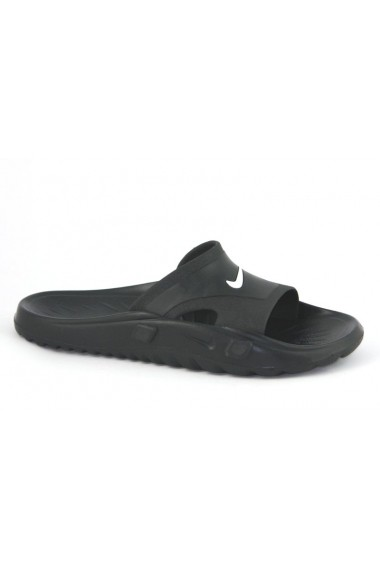 Papuci pentru barbati Nike Getasandal