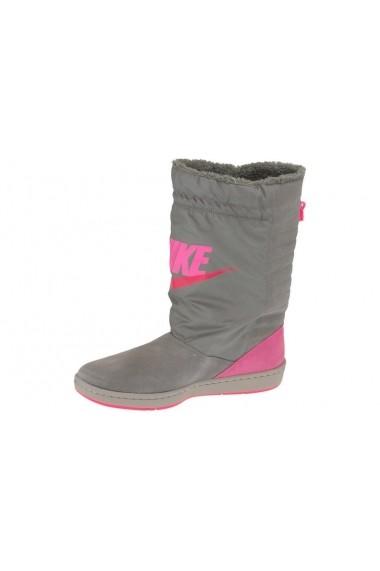 Cizme Nike Meritage Boot